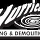 Hurricane Hauling & Demolition
