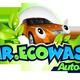 Mr Ecowash