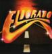 Eldorado moving company