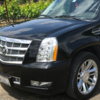 PLT Executive Sedan and Limousine Services