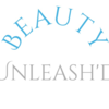 Beauty Unleash'd