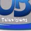 UNCLE BILLS TV