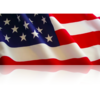 Clean America Carpet Cleaning & Janitorial Services