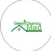 Green Cleaning Maid