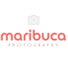 Maribuca Photography