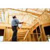 Full service General Contractor commercial residential