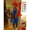 Bay Area Balloon Artist Professional