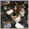 Saxophone instruction. Sax lessons