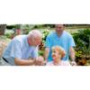 Supple Senior Care
